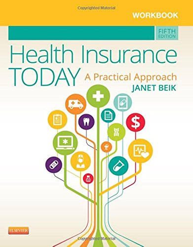 workbook-for-health-insurance-today-a-practical-approach
