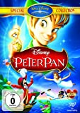 Peter Pan (Special Collection) kostenlos online stream