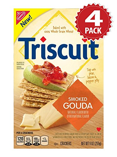 triscuit-smoked-gouda-crackers-4er-pack-4x255g