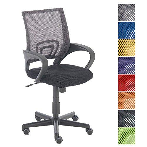 clp-silla-de-escritorio-geniusmayor-calidad-al-menor-precio-gris