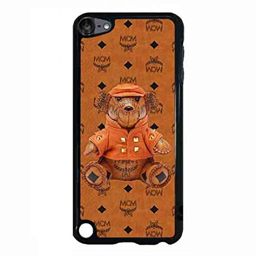 unique-toy-bear-serizes-pattern-mcm-custodia-per-cellulare-in-ipod-touch-5-ipod-touch-5th-mcm-custod