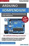 Fachbücher für Ingenieure