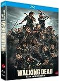 The walking dead (8ª temporada) [Blu-ray]