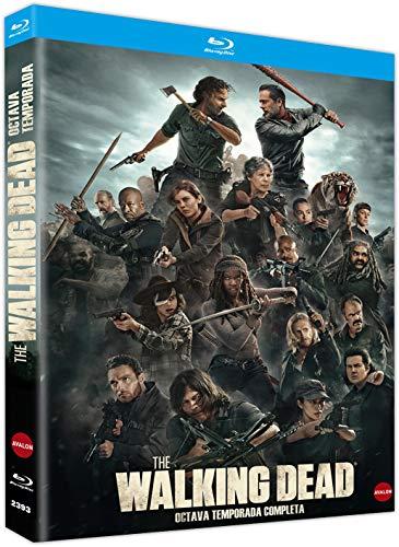 The Walking Dead (8ªT)
