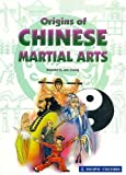 Origins of Chinese Martial Arts