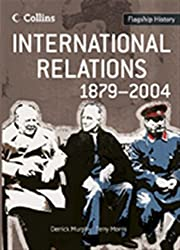 Flagship History – International Relations 1879–2004