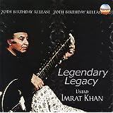 Legendary Legacy (Live)