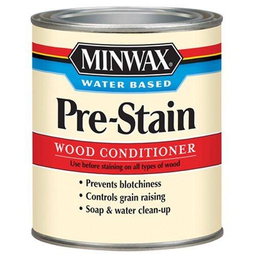 minwax-61850-61851-agua-pre-mancha-madera-acondicionador-tintable-con-blanco-tint-base-1-quart
