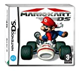 Ds Games - Best Reviews Guide