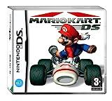 Mario Kart DS (Nintendo DS) - Best Reviews Guide
