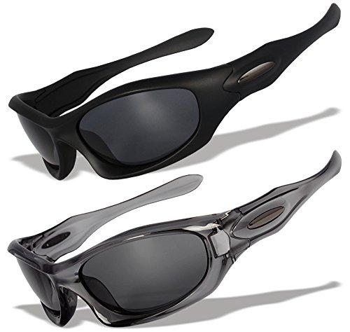 Original Sport Sonnenbrille Polarized Lens [MD] (MD11+MD12)