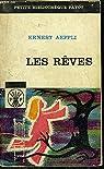 LES REVES. par Aeppli