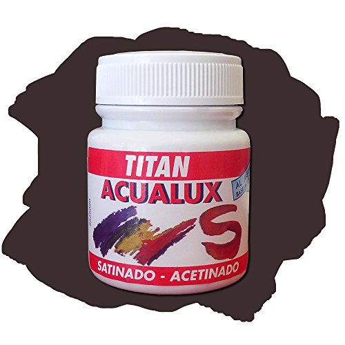 acualux-marrn-80-ml-n-856