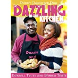 Daddy-Daughter Duo: Dazzling in the Kitchen (English Edition)