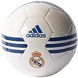 #5: Alka Football Real Madrid Size 5