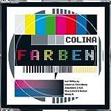 Farben (Marc Lime & K Bastian Remix)