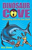 Snorkelling with the Saw Shark: Dinosaur Cove 23