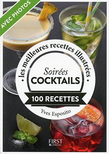 Soirées cocktails par Yves ESPOSITO