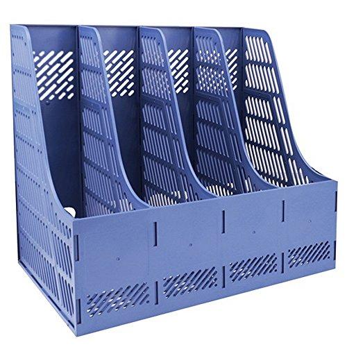 Colore : A, Dimensioni : 33x150cm Fei Fei Tabella Runners Giapponese Table Table Flag Ricamo a Mano di Spessore Skid Tovaglia TV Cabinet Comodino Decorazione 13x59