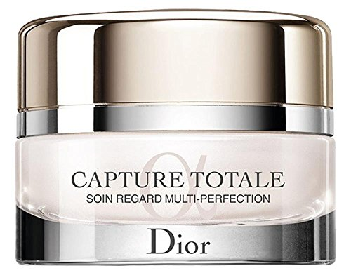 Dior Capture Totale Multi Perfection Eye Treatment 15ml