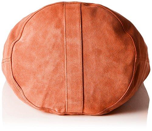 Think! - Think! Bag, Borsa a spalla Donna Orange (CORALLE 68)