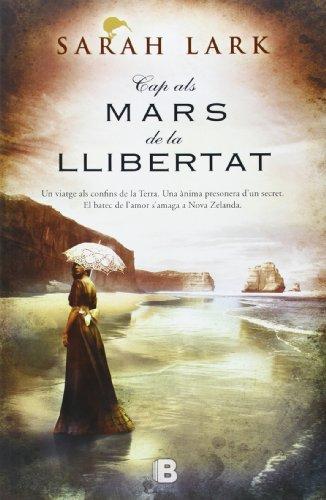 Cap Als Mars De La Llibertat (NB GRANDES NOVELAS)