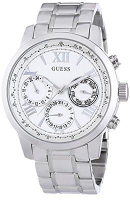Guess P-0120043