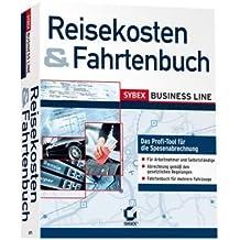 Reisekosten & Fahrtenbuch - SYBEX Business Line