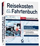 Produkt-Bild: Reisekosten & Fahrtenbuch - SYBEX Business Line