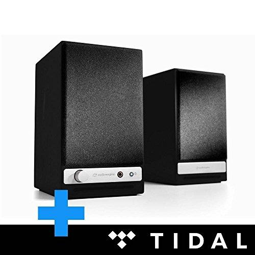 audioengine-hd3-15w-walnut-loudspeaker-loudspeakers-universal-tabletop-bookshelf-closed-191-cm-075-6