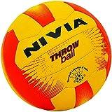 niviathrow ball