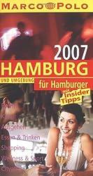 Hamburg für Hamburger 2007