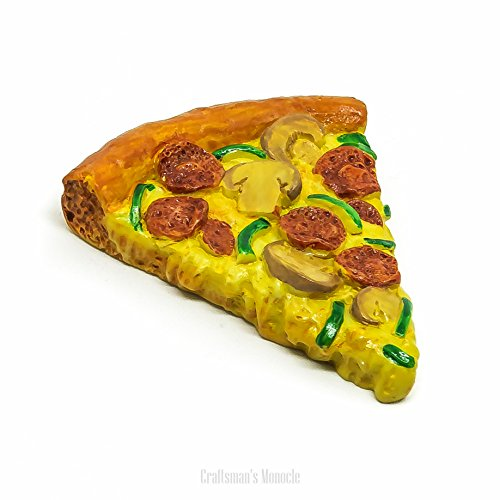 pizza-con-marinara-sauce-salami-setas-y-verde-bell-pimientos-topping-3d-comida-rapida-resina-hecha-a