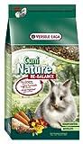Versele Laga Kaninchenfutter Nature RE-Balance 2
