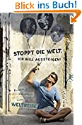 Martin Krengel (Autor)(121)Neu kaufen: EUR 7,99