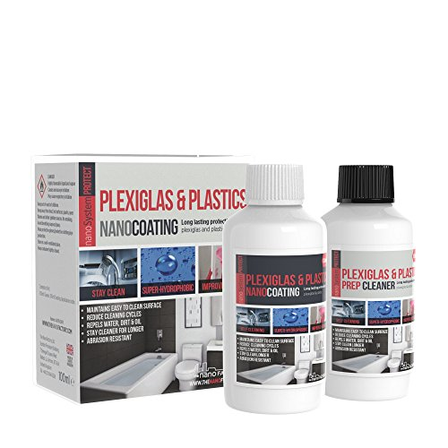 nanosystem-plastic-plexiglass-surface-nano-coating-kit-water-lime-scale-repellant-bathroom-protectio