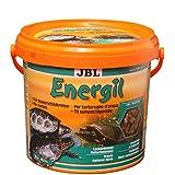 JBL  Energil, 1er Pack (1 x 2.5 l)