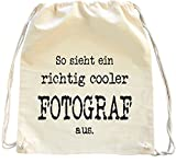 Geschenke Für Die Natur Fotografen - Best Reviews Guide