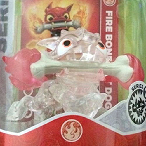 crystal-clear-fire-bone-hot-dog-red-flames-variant-skylanders-swap-force-frito-lay-promo-exclusive-b