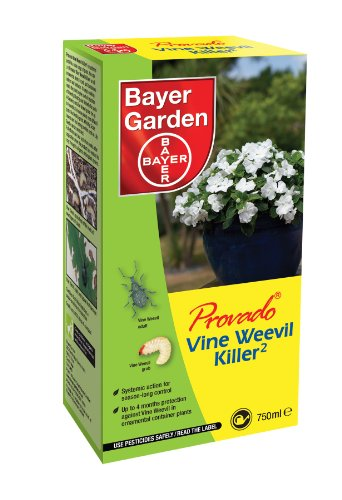 provado-vine-weevil-killer2-750ml
