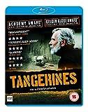 Tangerines (Blu Ray) [Blu-ray]