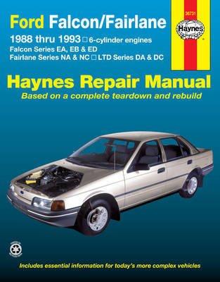 value of old auto repair manuals