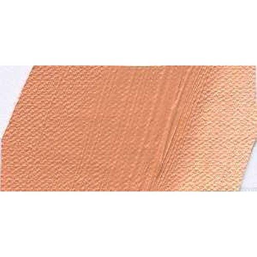 schmincke-200ml-norma-professional-skin-tone-oil-paint-11-220-015