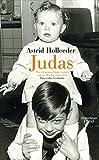 Judas: Wie ich meinen Bruder verriet, um das Morden zu beenden. Eine wahre Geschich