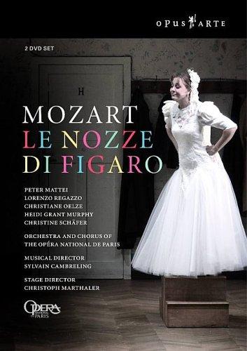 mozart-le-nozze-di-figaro-dvd-2010
