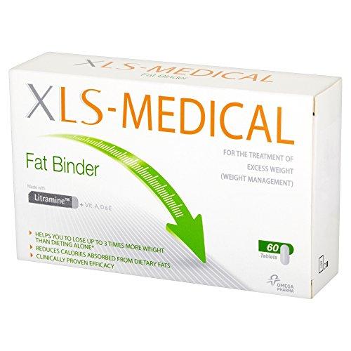 xls-medical-fats-trapper-60tab
