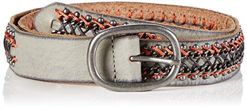 Cowboys belt bv (apparel) - ceinture femme -...