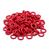 Cherry MX Rubber O-Ring Switch Dampeners...