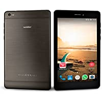 "Wolder Millennial (6"" IPS HD.QUAD CORE INTEL ATOM X3.16 GB FLASH.2 GB RAM. 5/13 Mpx)"