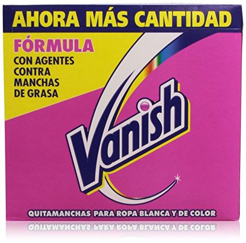 vanish-quitamanchas-polvo-regular-24-kg